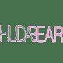 hudabear